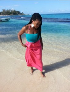 Ess beach pic