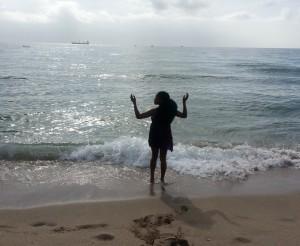 cropped-ess-beach-pic-3-e1427403618766.jpg