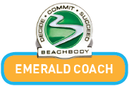 beachbody-emerald-coach