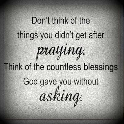 blessings-god-gave-you-without-asking1