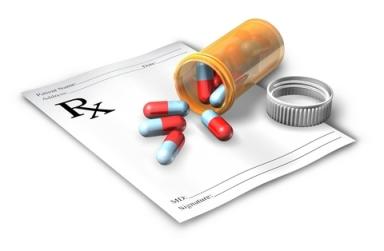 prescription-pad