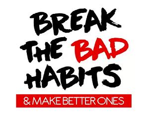bad-habit