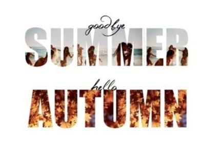 35686-Goodbye-Summer-Hello-Fall