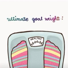 ultimate-goal-weight-scale