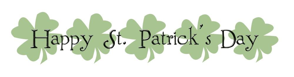 happy-st-patricks-day24