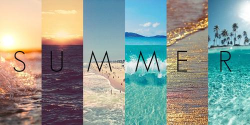 635921501148567896926053572_Summer (5)