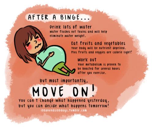 Binge-recovery-cartoon.jpg