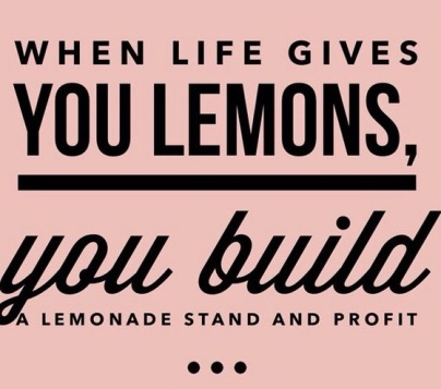 Build a Lemonade Stand.jpg