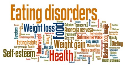 anorexia-and-bulimia-word-cloud-concept.jpg