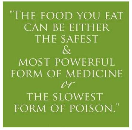 food-is-medicine-or-poison1.jpg