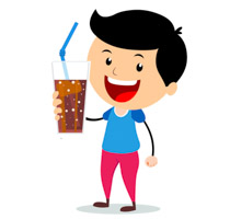TN_boy-holding-glass-of-cola-with-ice-cubes-clipart-1220.jpg