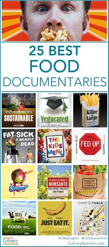 4a09ee6e6660d441ef2ff6ca7d13277c--documentaries-natural-health.jpg