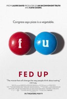 Fed_Up_poster.jpg
