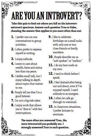 9b58913a0c086302955e9abcdda9a4c3--introvert-quiz-introvert-quotes.jpg