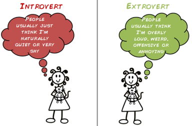 introvert-vs-extrovert-with-asd.png