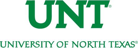 unt-logo.png