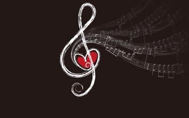 6362372477233906751477734908_Hi-Definition-Music-Images-Wallpaper.jpg
