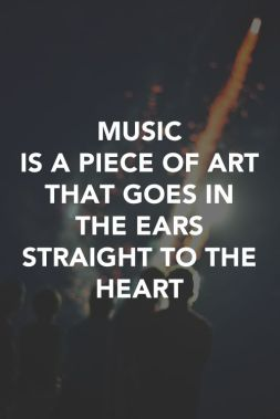 f3af454c85db072f84c1c4571b8bf5f2--music-bands-music-music.jpg