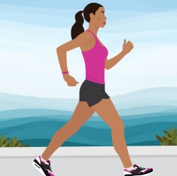 fitness-walking-the-right-way.jpg