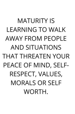 3c8b1dd025f4c7d4289112a9959c7a9c--peace-of-mind-quotes-worth-more-quotes.jpg