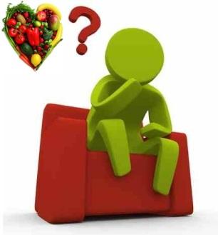 Health-question1.jpg