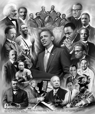 008bc4580834ecfb4378c34febe596e9--african-american-men-american-women.jpg