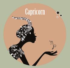 capricornwomanround.png
