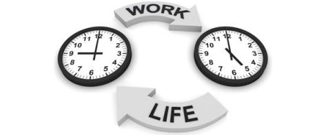 Time-management-XL1-600x250.jpg