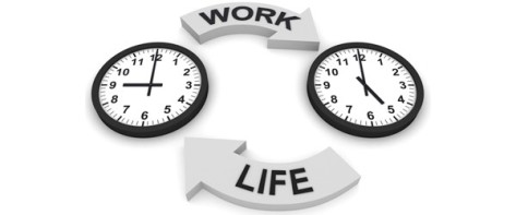 Time-management-XL1-600x250.jpg