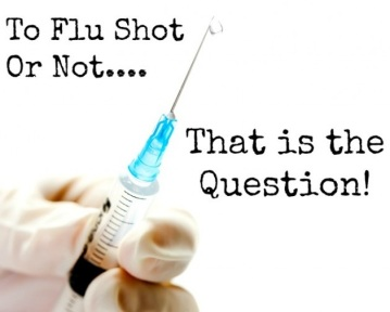 to-flu-shot-or-not-that-is-the-question-700x694.jpg