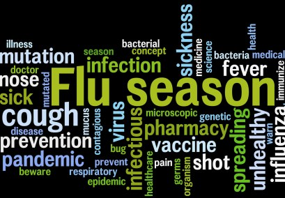 WholeFamilyMD-Blog-Cold-Flu-Season.jpg