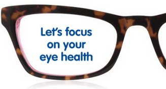 eye_health_focus.jpg
