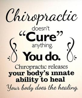 chiropractic-quote-3.jpg