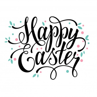 happy-easter-stickers-free-easter-background-design-1085-905.jpg