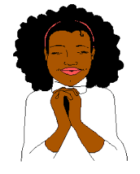 praying-black-woman.png