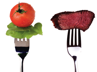 vegetables-versus-meat-on-forks.png