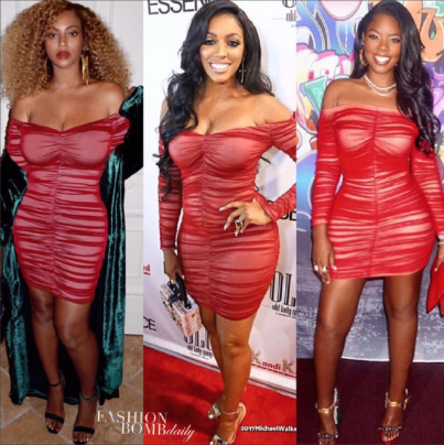 20039215_who-wore-it-better-beyonce-vs-juju_50d3dff8_m.png