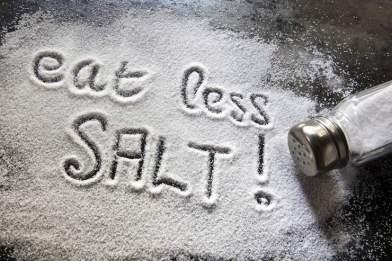 Eat-Less-Salt-740.jpg