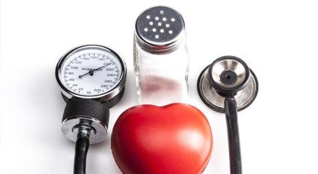 main-slide-salt-and-high-blood-pressure-555.jpg