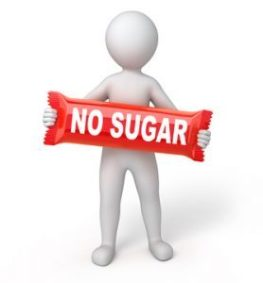 no-sugar-to-lose-fat-278x300.jpg