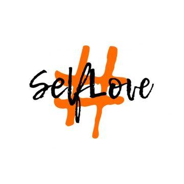 selflove-700x700.jpg