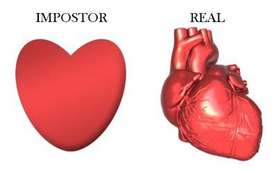 corazones.jpg
