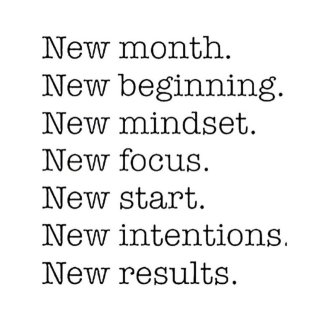 new-month.jpg