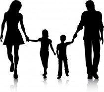 silhouette-of-a-family-walking-hand-in-hand_1048-6260.jpg
