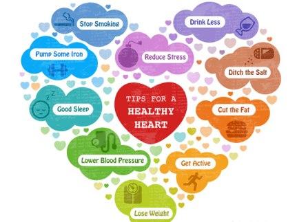 Tips-for-a-Healthy-Heart.jpg