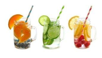 Fruit-Infused-Water-2.jpg