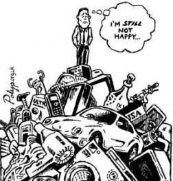 materialism1-287x300.jpg