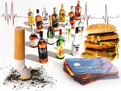 bad-habits.jpg