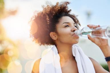 drink-plenty-water.jpg