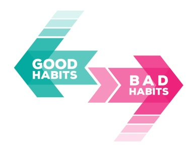 Good Habits, Bad Habits_1.jpg